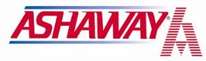 logo_ashaway_couleur