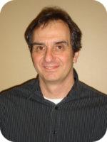 Bruno Bélisle Gouverneur (2011) (Administrateur de ... à ...)