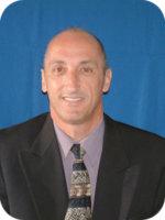 Claude Tessier Président (2011) (Administrateur de 1995 à 2011)