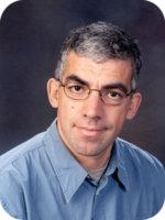 Gaston Girard Gouverneur (2012)