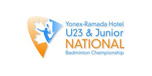 logo_champ_can_jun_u23