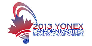 logo_champ_can_masters
