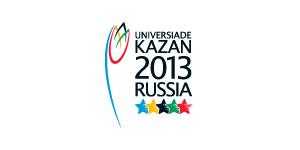 logo_27e_univ_kazan