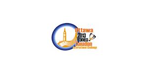 logo_ott_open