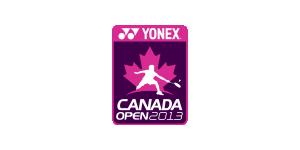 logo_open_canada_web
