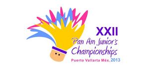 logo_panam_jr_2013_web