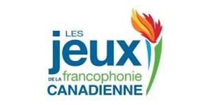 Jeux franco can