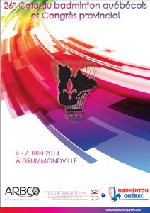 depliant inv gala 2014
