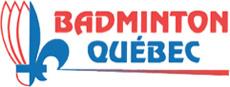 Badminton Québec