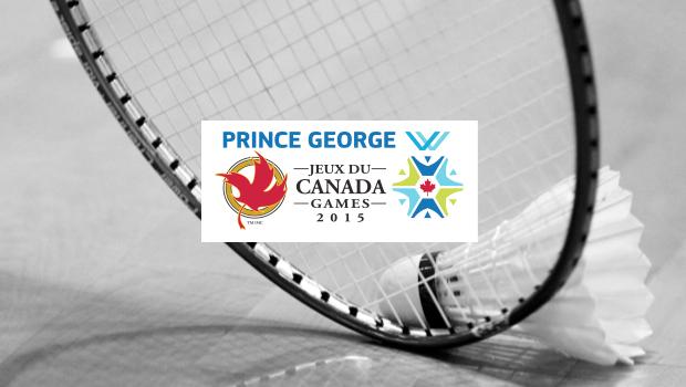 Jeux canada 2015 - article