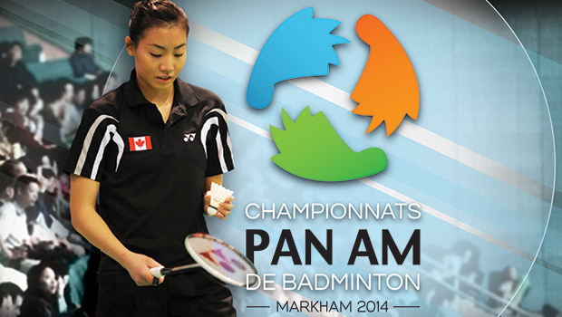 Champ PanAm 2014 - article