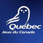 Jeux du Canada - Québec