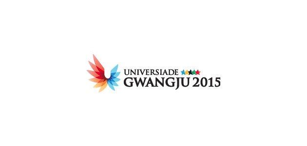 Universiades ete 2015