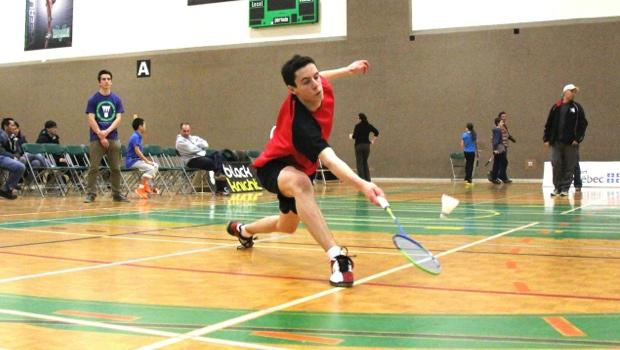 Etape 5 junior - Drummondville - article
