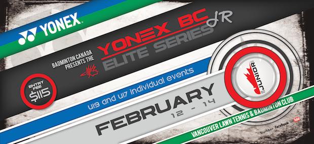 15 16 BC JR Elite Series Website Banner