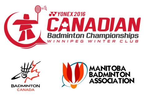 Championnat canadien 2016 - article