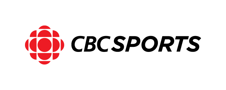 logo CBCsport
