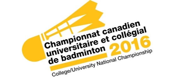 champ can coll-univ - article