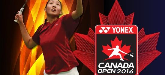 Open Canada 2016 - article