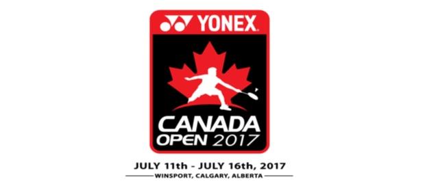 Canada Open 2017 Logo-wa