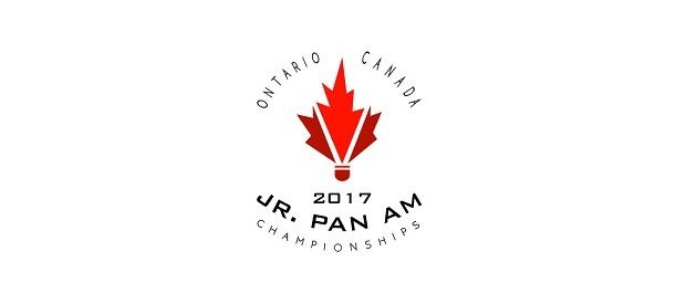 Champ pan am jr logo