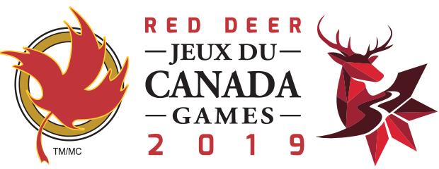 Jeux du Canada 2019-wa