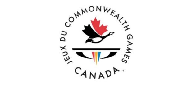 Jeux du Commonwealth-wa