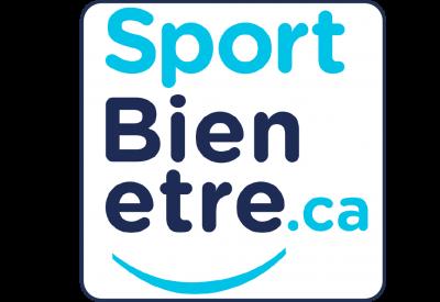Sport Bien-être