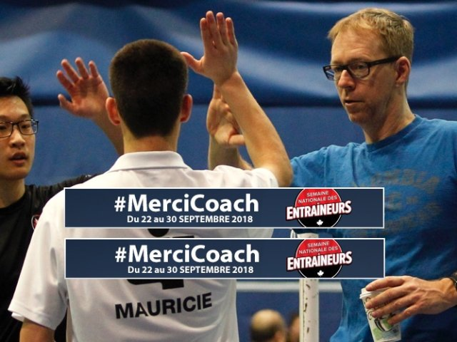 Semaine nationale coach-sl