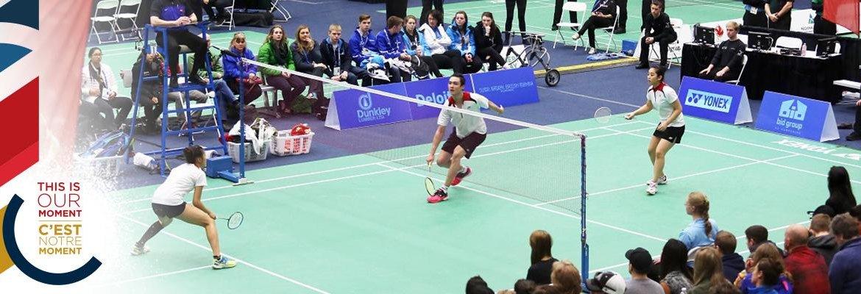 jeux can badminton-sl