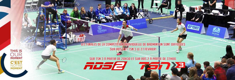 jeux-can-badminton-sl2