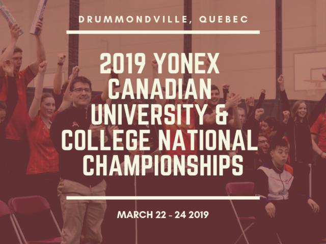 Champ can coll-uniz 2019
