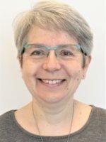 Martine Javelas-p