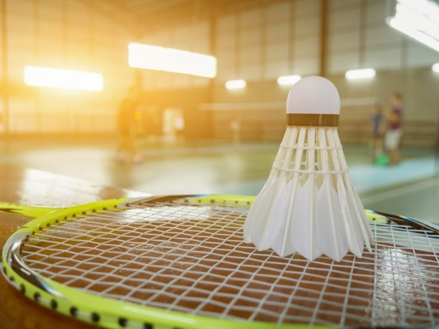 bienfaits badminton-wa