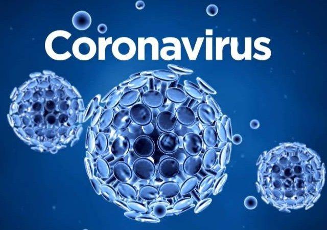 Coronavirus-wa