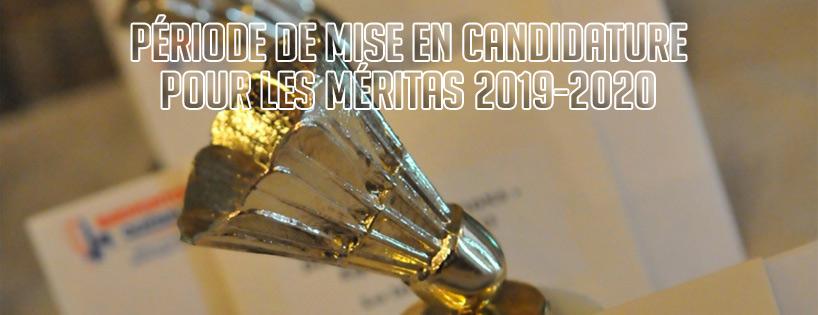 Gala-candidatures-2020-v2