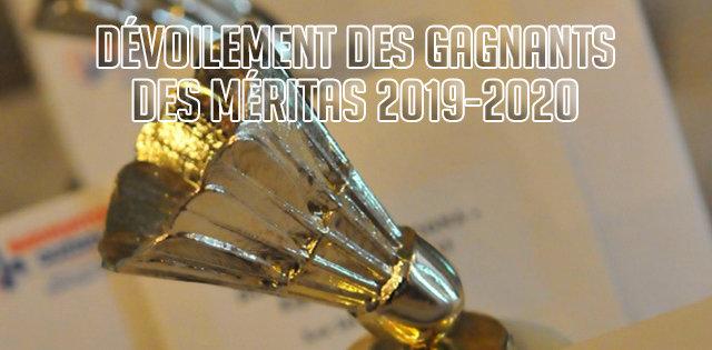 Gala-devoilement-2020-sl