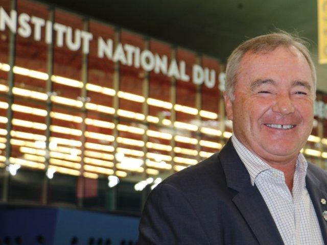 Tom Quinn-wa