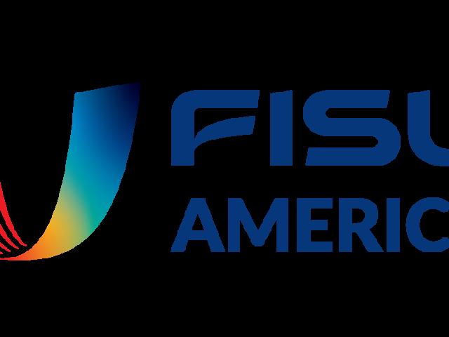 fisu_america_logo