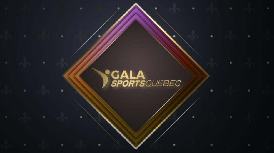 Gala SQ 2020