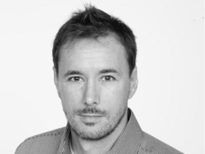 Sebastien Gilbert-Corlay-web