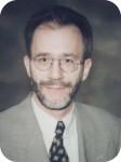 Mario Harbec Secrétaire (2001)